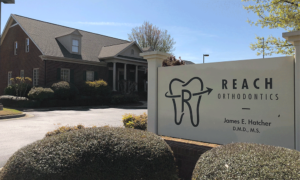 reach orthodontics madison alabama